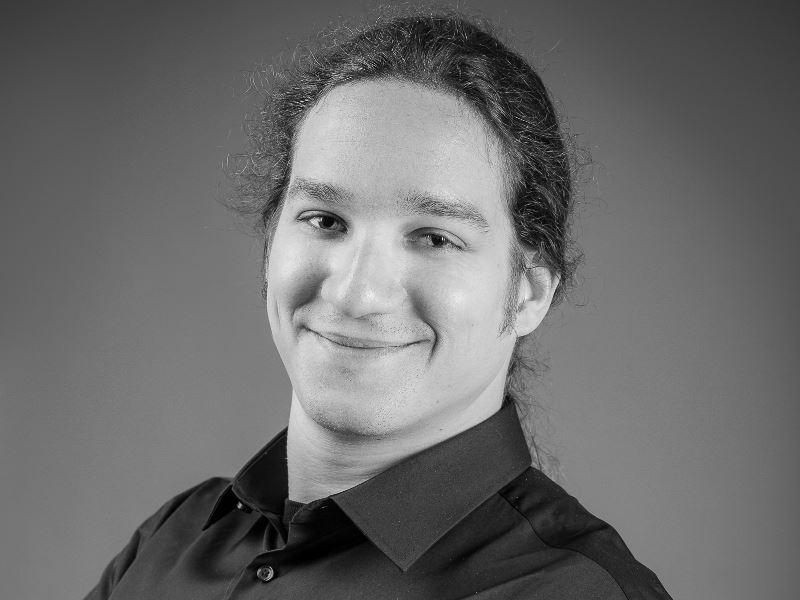Dieter Biernat perfectnet Graz: Webdesigner Graz und Webdesign Graz Steiermark