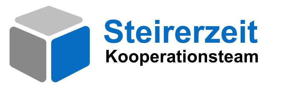 Steirerzeit Kooperationsteam: WEB SERVICE UND INTERNETSERVICE FÜR GRAZ, STEIERMARK UND GANZ ÖSTERREICH. WEBDESIGN UND ONLINE SHOPS, ONLINE MARKETING, SOCIAL MEDIA MARKETING, SUCHMASCHINENOPTIMIERUNG UND WEBHOSTING.