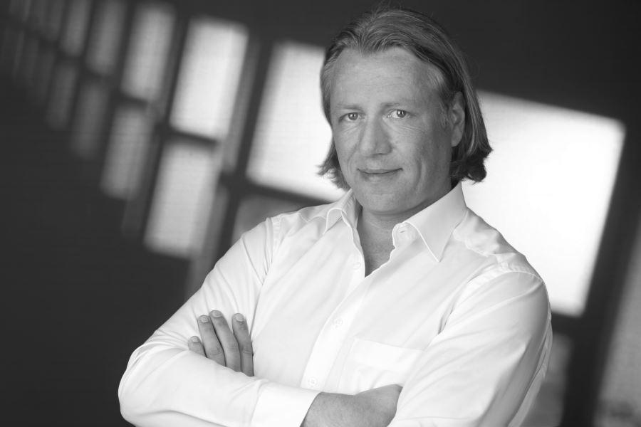 Peter Nerath Graz: Webdesigner Graz und Webdesign Graz Steiermark